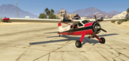 Unknownplane-GTAV-beta
