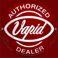Vapid-Authorized-Dealer-Bennys-banner-GTAO