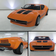 Viseris-GTAO-LegendaryMS