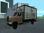 Yankee-GTASA-FlowerPowerEnergryCo.-front