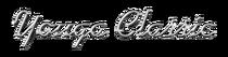 YougaClassic-GTAO-Badge