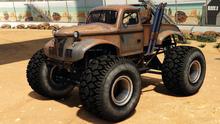 ApocalypseSasquatch-GTAO-front-HeavilyRustedLivery