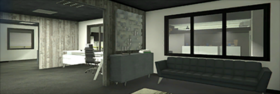 ArenaWorkshop-GTAO-Style-Urbane
