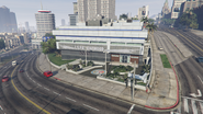 AssetRecovery-GTAO-VinewoodPoliceStation