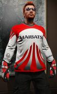 BoostMotocross-Maibatsu-RacingJerseys-GTAO
