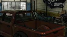 Caracara4x4-GTAO-BlackRollBars