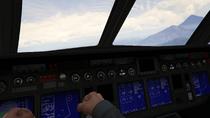 CargoPlane-GTAV-Dashboard