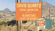DavisQuartz-GTAV-Sign2