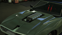 Deviant-GTAO-ExposedCharger