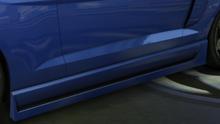 DominatorGTX-GTAO-CarbonStreetSkirt