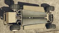 DuneFAV-GTAO-Underside