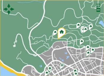 Dynasty8-GTAV-HighEnd-Map-2113MadWayneThunderDrive