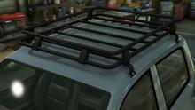 Everon-GTAO-Roofs-PrimaryRoofRack