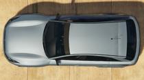 FQ2-GTAV-Top