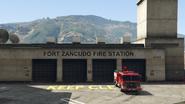 FortZancudoFireStation-GTAV-Doors