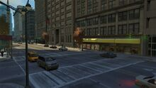FrankfortAvenue-GTAIV-JadeStreet2