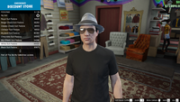 FreemodeMale-Fedoras16-GTAO