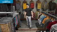 FreemodeMale-SuitPants60-GTAO