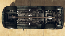 Landstalker-GTAV-Underside