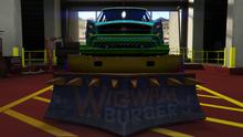 NightmareBruiser-GTAO-ReinforcedScoop