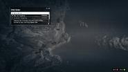 Orbital Cannon-GTAO-AccessControls