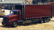 PounderCustom-GTAO-front-MountedMiniguns