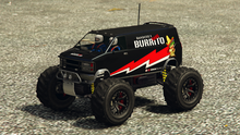 RCBandito-GTAO-front-GangBurritoCombined