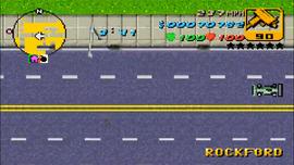 RaceToRun-GTAA-SS18