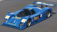 S80RR-GTAO-front-DuscheGold