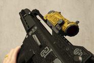 SpecialCarbineEGMF-GTAV