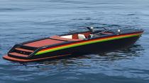 Speeder2-GTAO-RearQuarter