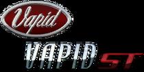 Speedo-GTAIV-Badges