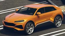 Toros-GTAO-front-OrangeToros