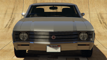 Tulip-GTAO-Front