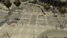 UnionDriveEast-GTAIV-SouthParkway