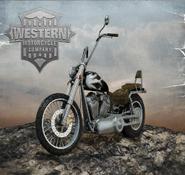 WMC-Poster-GTAV