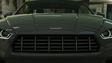 8FDrafter-GTAO-ChromeGrille