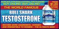 BullSharkTestosterone-GTAV-Ad