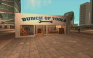 BunchOfTools-GTAVC-Exterior