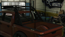 Caracara4x4-GTAO-BlackGrilleBedRack