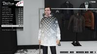 CasinoStore-GTAO-MaleTops-Overcoats11-GrayscaleSNParka