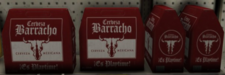 CervezaBarracho-GTAV