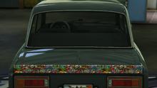 Cheburek-GTAO-StickerbombTailgateSpoiler