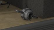 Drones-GTAO-Orb