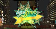 Eyefind.info-StarJunctionad