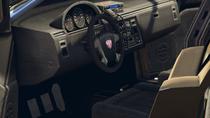 FIB-GTAV-Inside