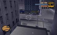 First-Person View (GTA3) (assault rifle)