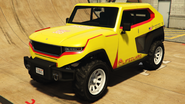 Freecrawler-GTAO-8LSCountyLifeguard