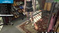 FreemodeFemale-Boots17-GTAO.png