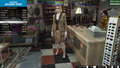 FreemodeFemale-BusinessSkirtsOutfits6-GTAO.png